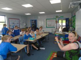 Checkout our P7s working with OPUS Digital at a camera workshop