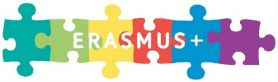 New Erasmus Plus Projects for Windmill.