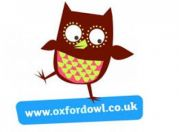 Oxford Owl Numeracy for all