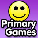 Primary Games for all